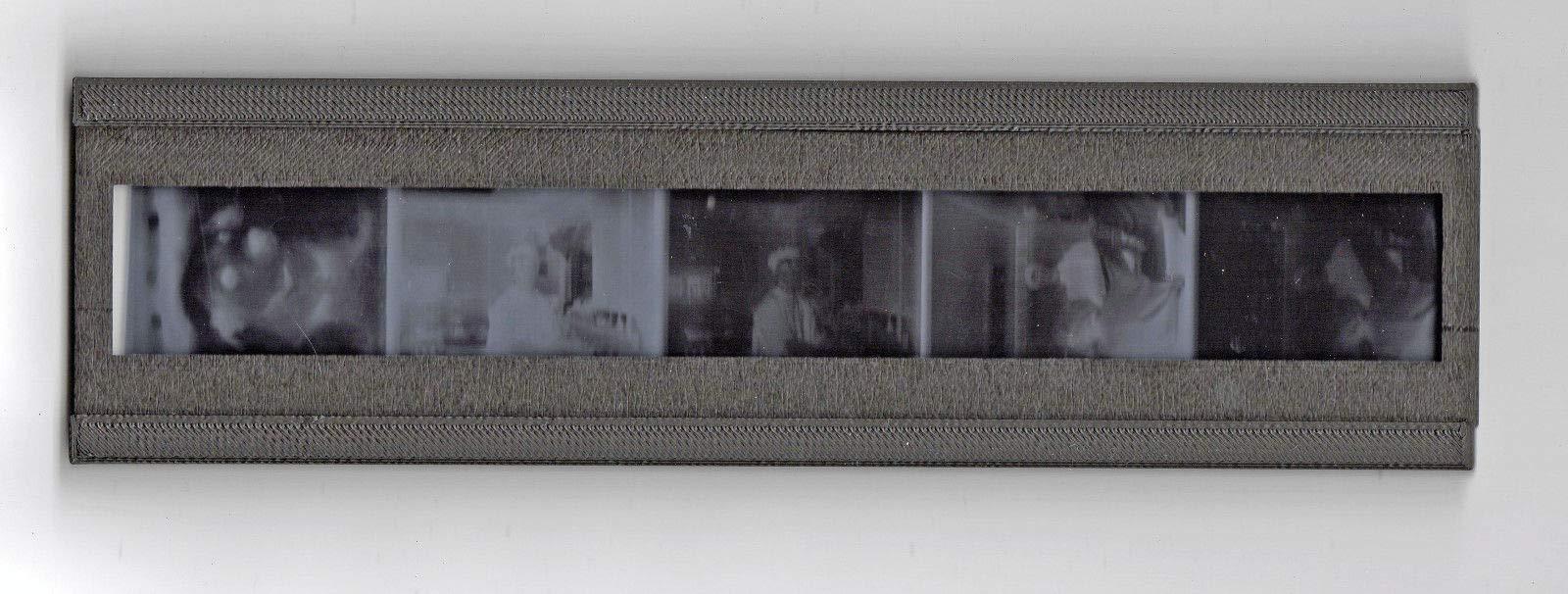 35 mm Negative Holder Compatible with V550/V600 Film scanners