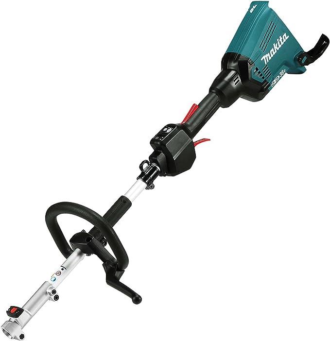 Makita 0088381850735 Motor, 36 V, azul, 18 V: Amazon.es: Bricolaje y herramientas