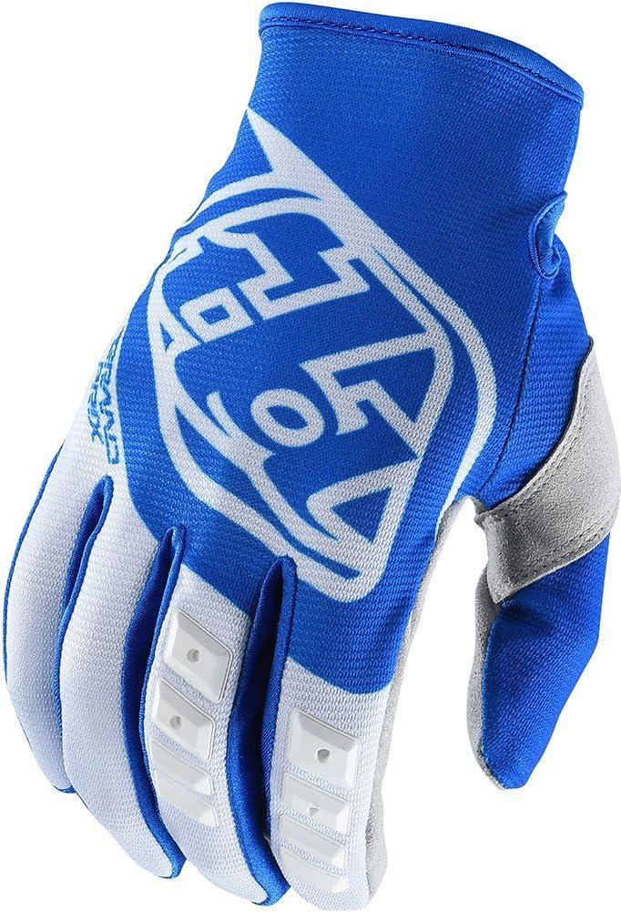2018 Troy Lee Designs Air Honda Gloves-L