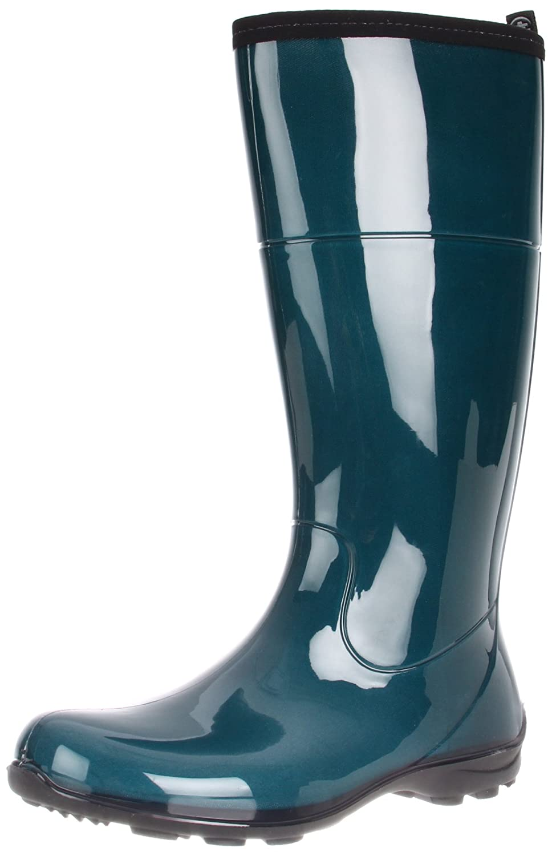 Kamik Womens Naomi Rain Boot Naomi-W