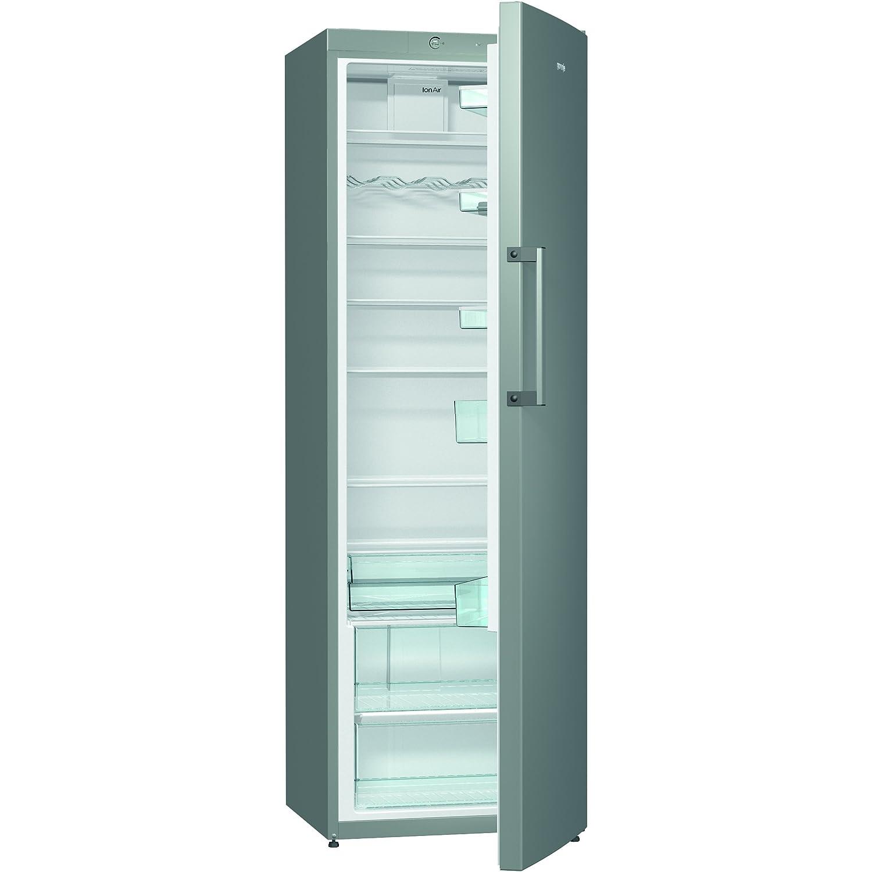 Kühlschrank ohne Gefrierfach Test » Die besten Modelle für 2018 im ...