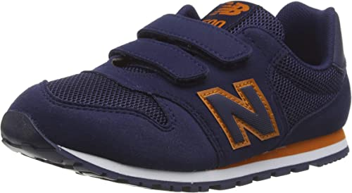 new balance 500 sneaker bambino