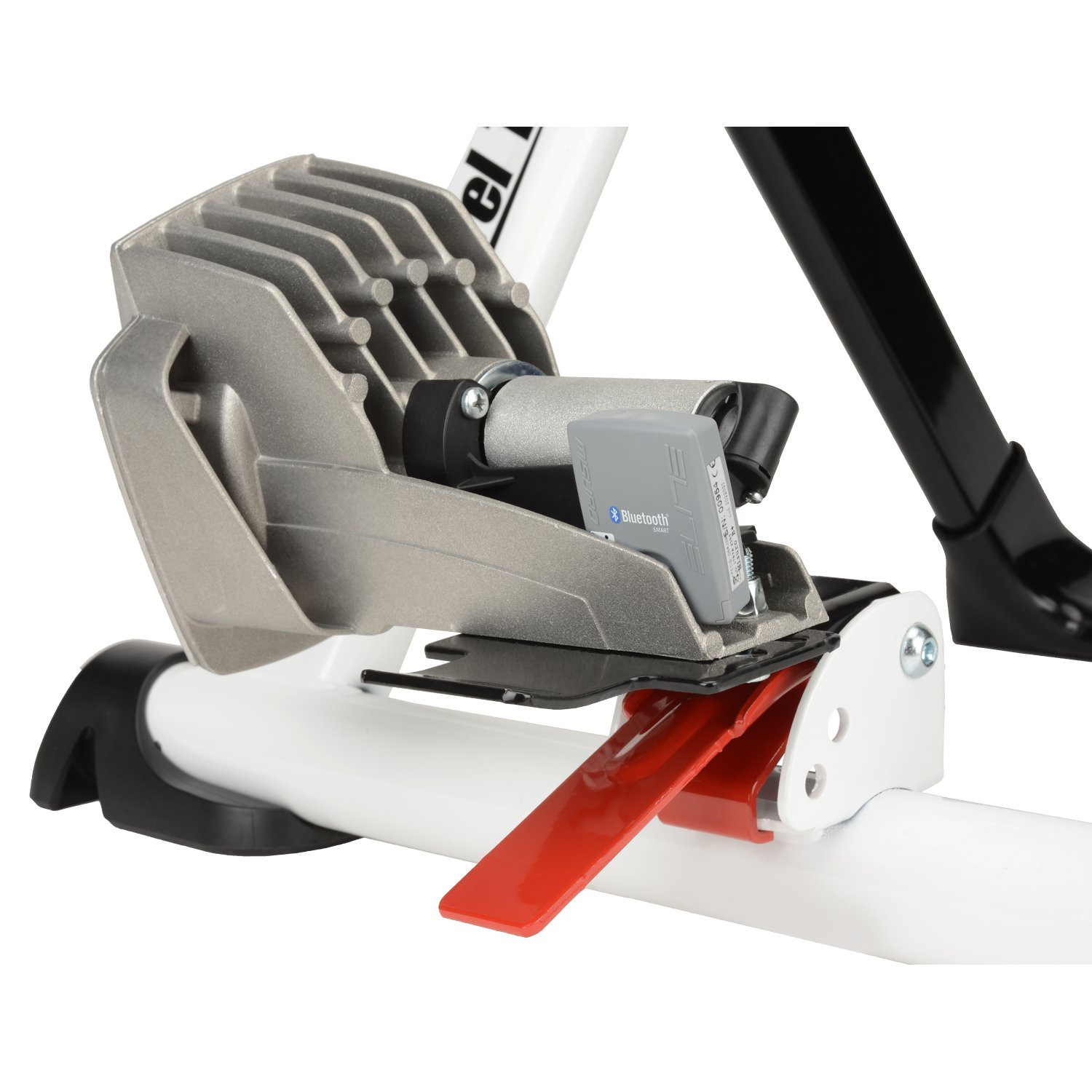 Travel Trac Fluid Smart Trainer by Travel Trac (Image #5)