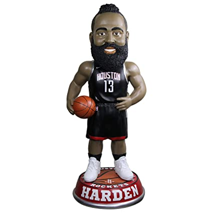 d0ba93c4b9ea Image Unavailable. Image not available for. Color  James Harden Houston  Rockets ...