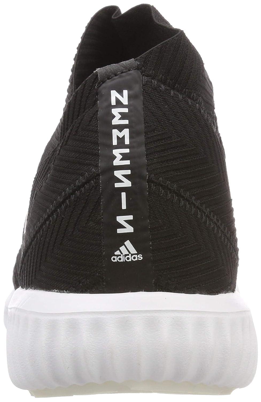 Adidas Herren Nemeziz Nemeziz Nemeziz Tango 18.1 Fußballschuhe 960c90