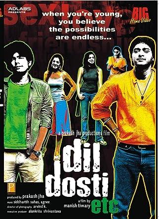 Savarkhed Ek Gaav 2 Full Movie Hd Download In Hindi