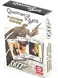 James Bond - Quantum Of Solace - Cartamundi