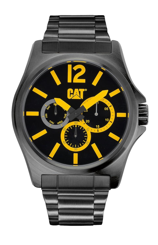 Herren armbanduhr - CAT PK.169.12.137