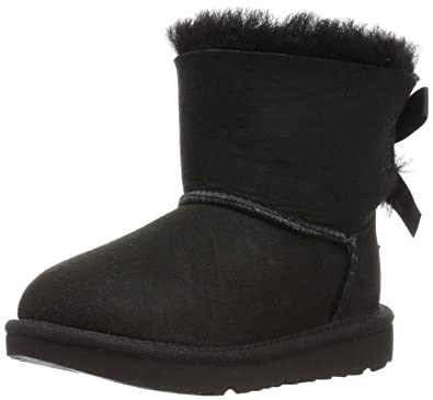 ugg mini bailey bow toddler