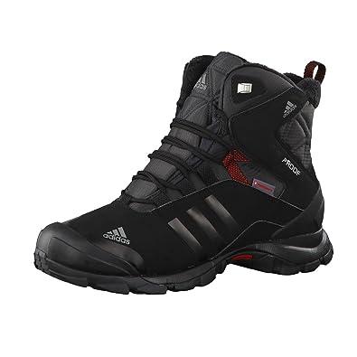 adidas WINTER HIKER SPEED CP CH winter boots men
