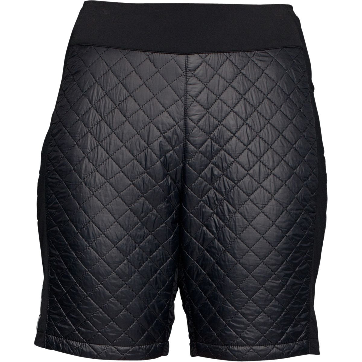 4df08713e7 Amazon.com  Swix - Romsdal 2 Quilted Short- Women  Sports   Outdoors