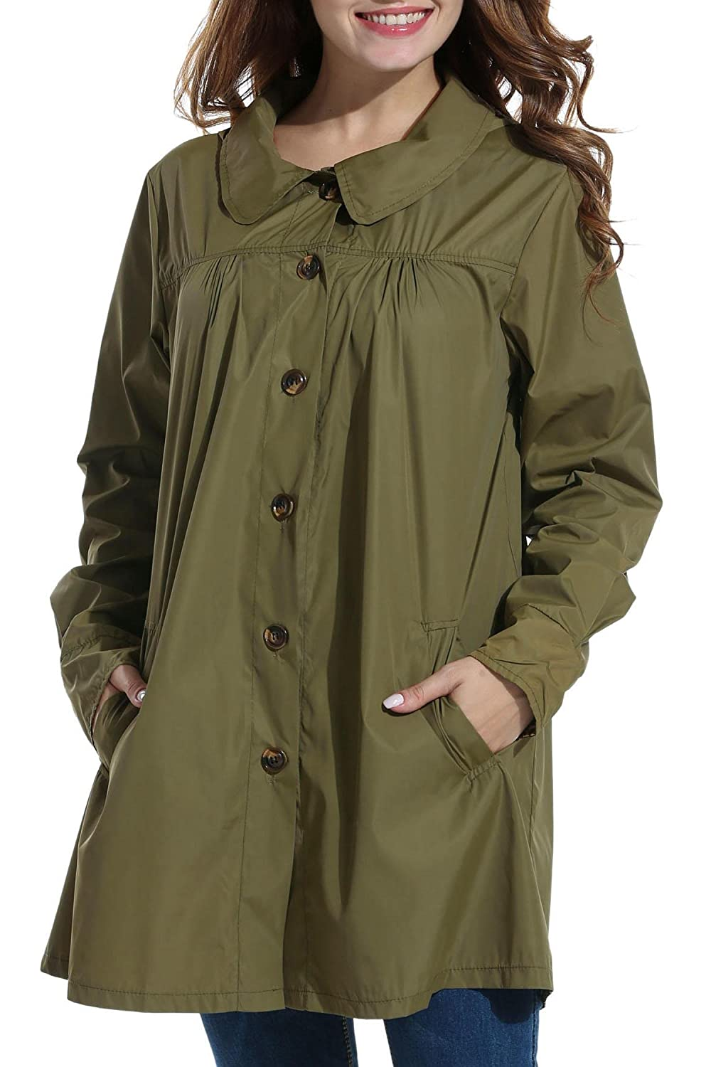 20c1d2eb7f0c Top 10 wholesale Ladies Army Jacket - Chinabrands.com