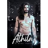 Áthila