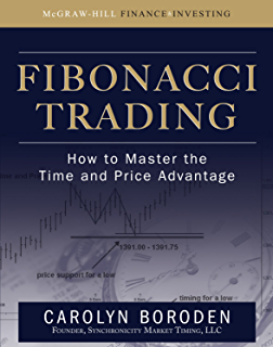 Amazon fibonacci analysis bloomberg financial ebook fibonacci trading how to master the time and price advantage fandeluxe Image collections