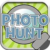 Photo Hunt