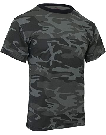 e319f0a5c142d Military Clothing | Amazon.com