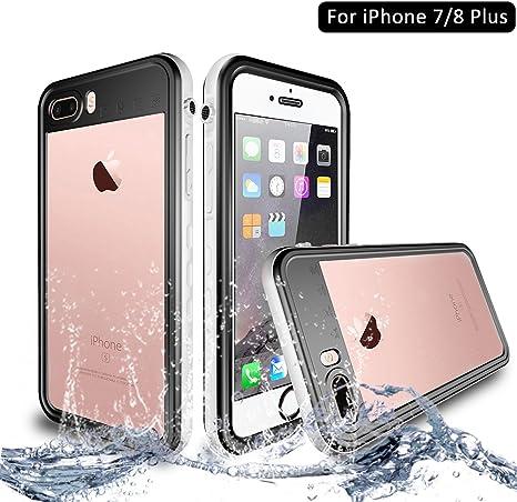 custodia per iphone 7 subaquea
