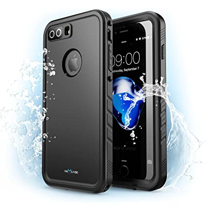 heavy duty iphone 7 case