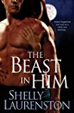 The Beast In Him: 2