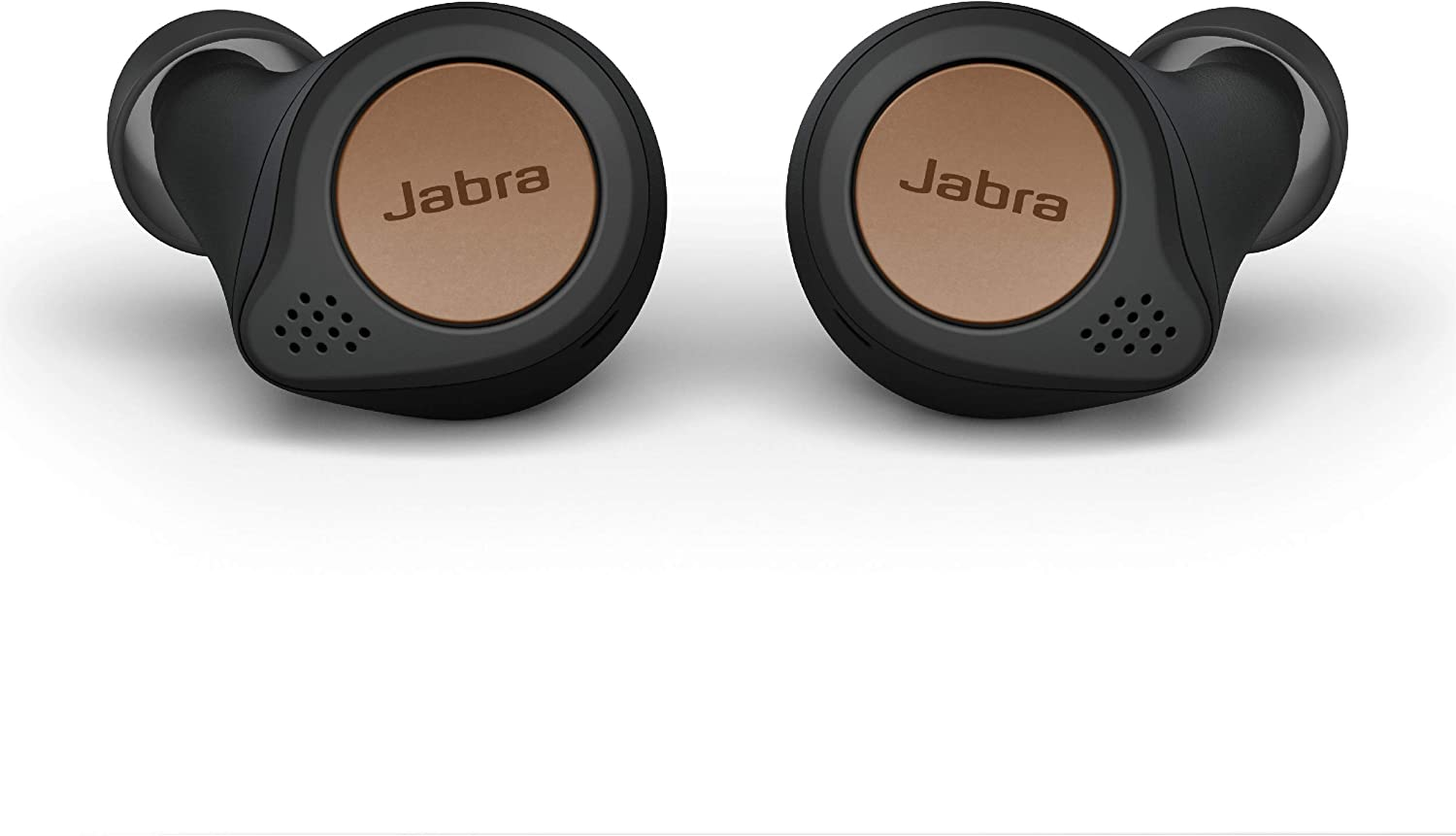 Jabra Elite 75t Earbuds – True Wireless Earbuds