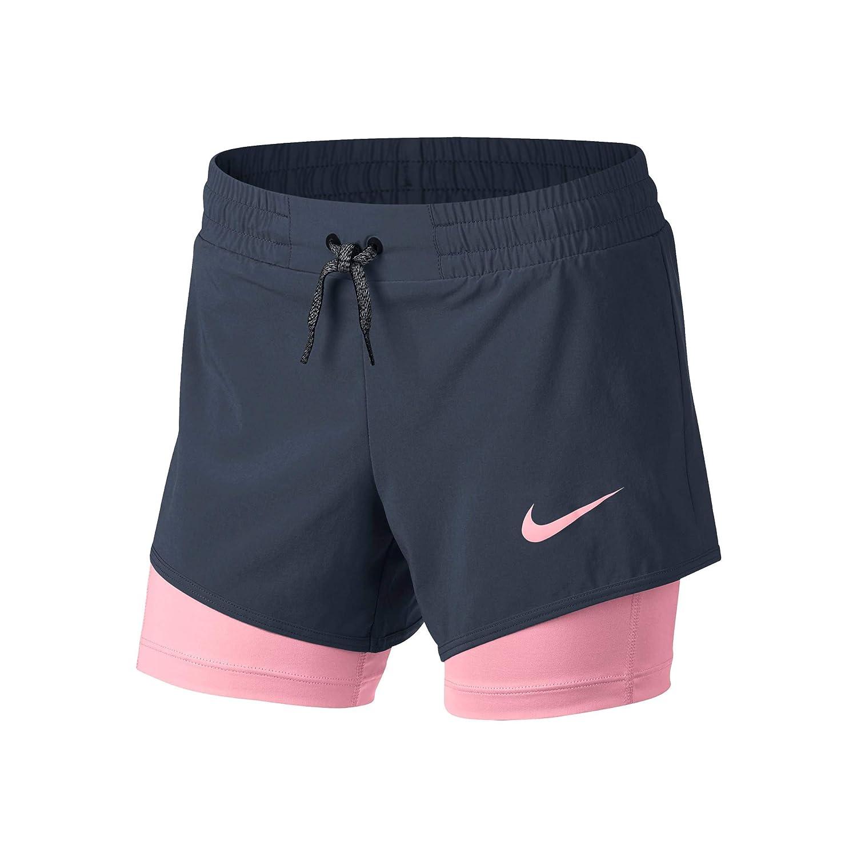 new list sale uk where can i buy Nike Tempo Big Kids' (Girls') Running Shorts