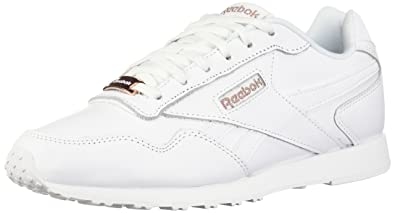 3690ee984126 Reebok Women s Reebok Classic Women s Royal Glide LX Shoes Sneakers ...