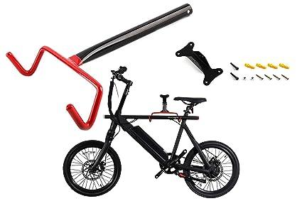 3c57a9d33 EBIKELING Soporte de Pared para Bicicleta