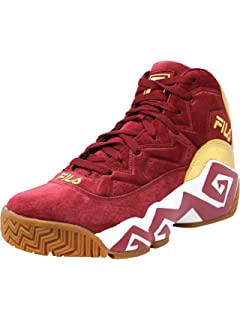 Fila Mens MB Fashion Sneaker