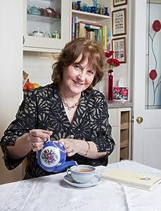 Helen Saberi