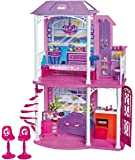 Mattel W3155 Nuova Casa Glam
