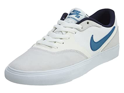 2cc3168caf48d Amazon.com: NIKE Paul Rodriguez 9 Vr Mens Style : 819844: Everything ...