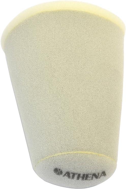 Athena S410485200030 Air Filter