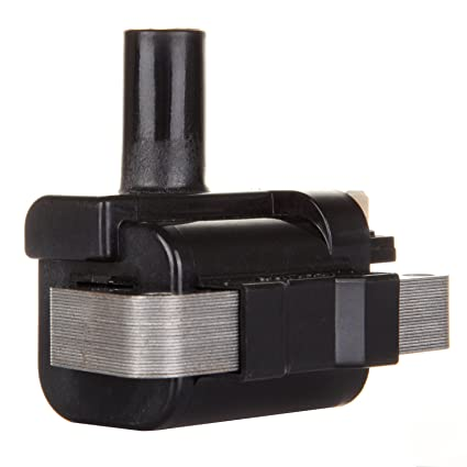 Amazon com: ECCPP Ignition Coil, Ignition Coil Packs