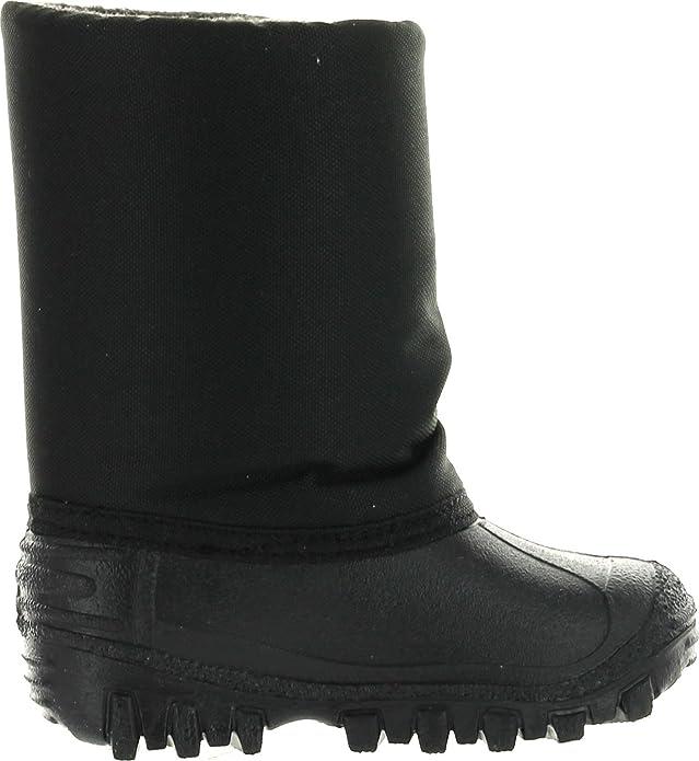 6e77c171c5e51e NIKE - NIKE Jordan Flight Origin 2 GP Women s High Heel Shoes 718076-009 -  718076-009 - 30  Amazon.co.uk  Shoes   Bags