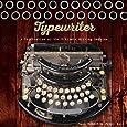Typewriter: A Celebration of the Ultimate Writing Machine