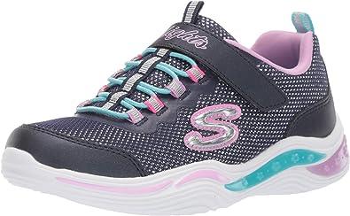 Power Petals Sneaker