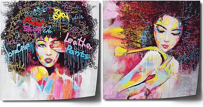 Flower Fine Graphic Art Wall Interior Design 2263 Nature Decorative Poster