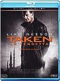 Taken La Vendetta (Blu-Ray singolo)