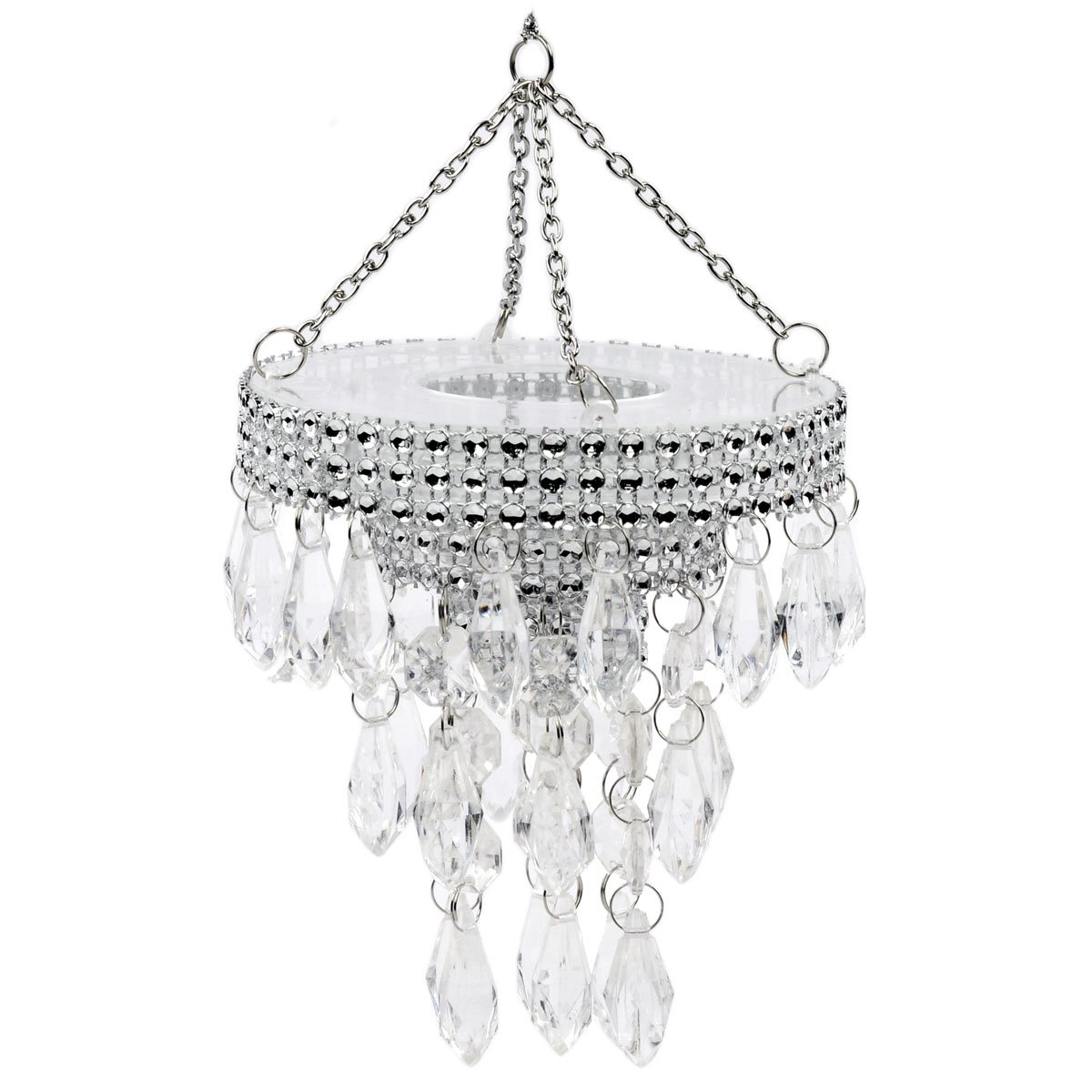 chandelier a lights light mini miniature antique pendant hanging for india full small size white