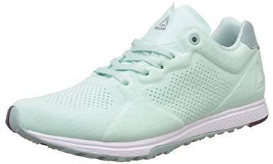 7975089fd994 Reebok Women s Eve Tr Multisport Training Shoes  Amazon.in  Shoes ...