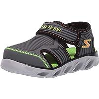 Skechers HYPNO-SPLASH- ZOTEX Sandalet Erkek