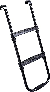Pure Fun Tr&oline Accessory Tr&oline Ladder with 2 Platform Steps  sc 1 st  Amazon.com & Amazon.com : Bazoongi KMK1-RC Trampoline Roof Cover : Sports ...