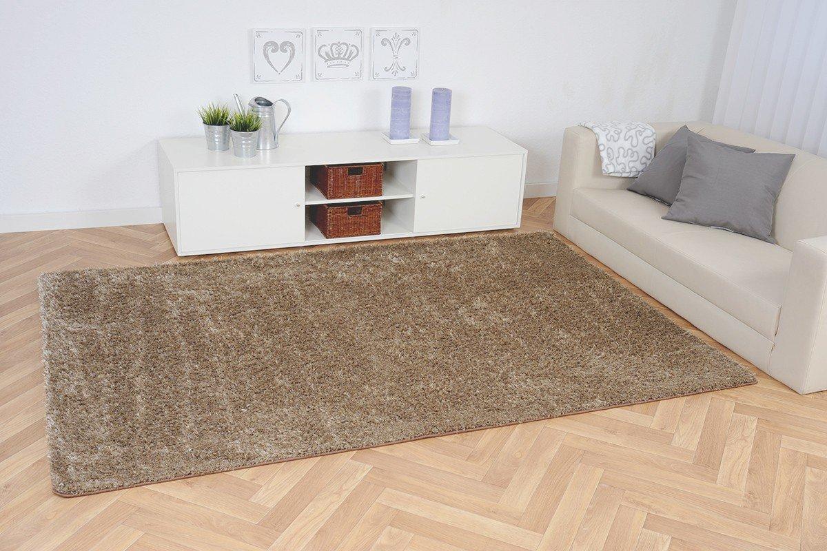 Teppich Loredo Teppichgröße: 240 x 360 cm