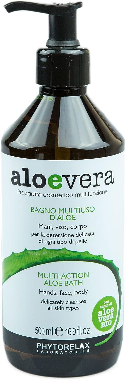 Phytorelax 500 ml