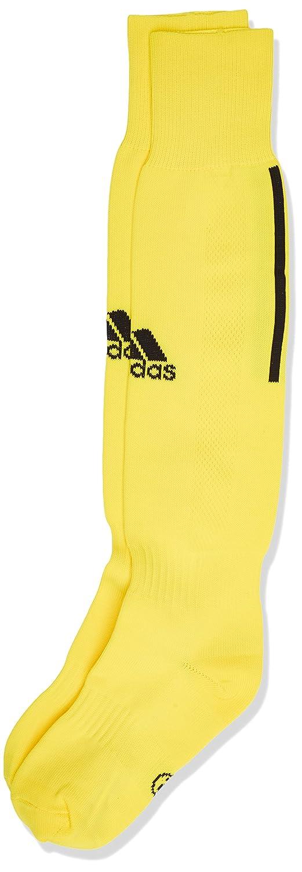 adidas Santos 3-Stripe Calzettoni da Uomo