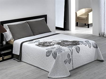 Amazon.es: colchas cama 135