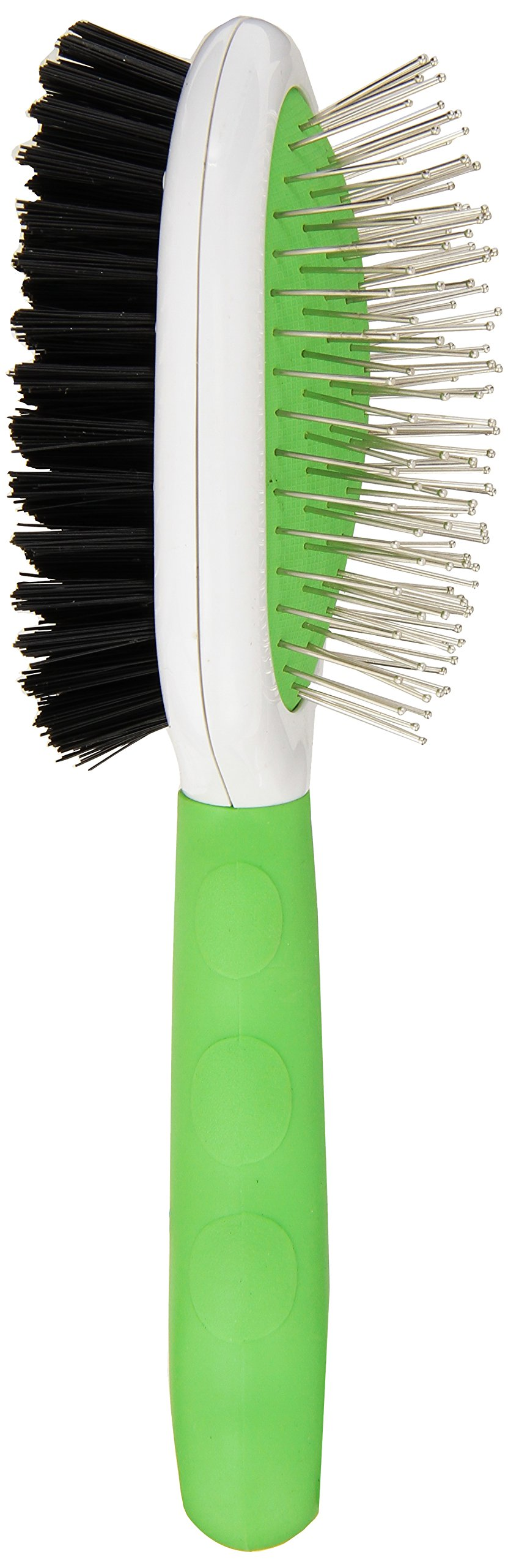 Oster Animal Care for Your Dog Canine Combo Brush
