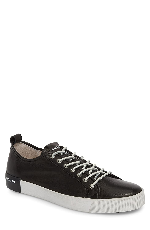 [ブラックストーン] メンズ スニーカー Blackstone PM66 Low Top Sneaker (Men) [並行輸入品] B07C3XVPFX