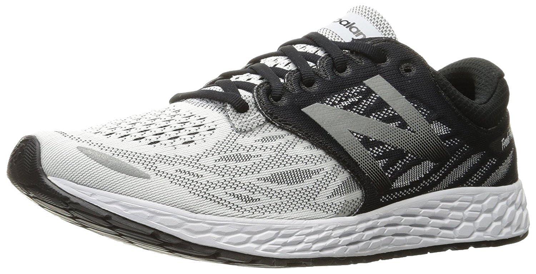 c55f86df88 New Balance Men s ZANTV3 Running-Shoes