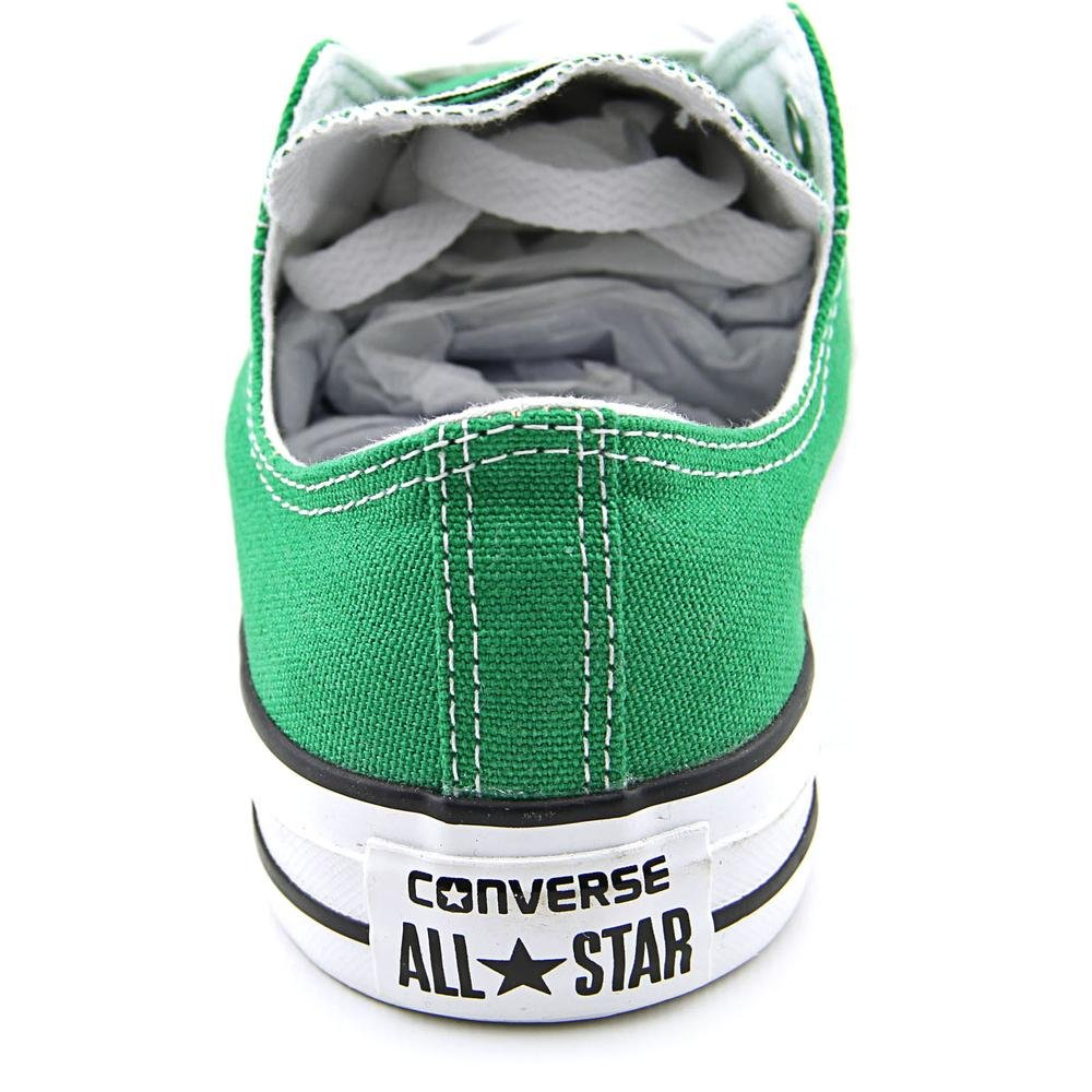 33835a7f7d1ffe Amazon.com  Converse Women s Chuck Taylor All Star 2018 Seasonal Low Top  Sneaker  Converse  Shoes
